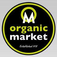 Dennisport Natural Market