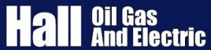 Hall Oil