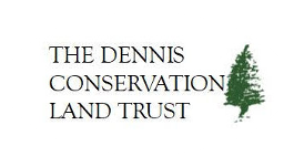 Dennis Conservation Land Trust, preserving open space