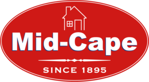Logo for Mid-Cape Home Centers