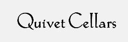 Logo for Quivet Cellars